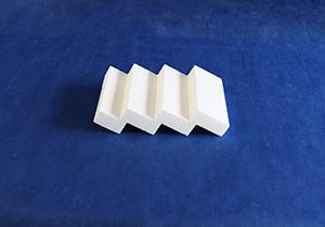Placas de isopor para Contrução